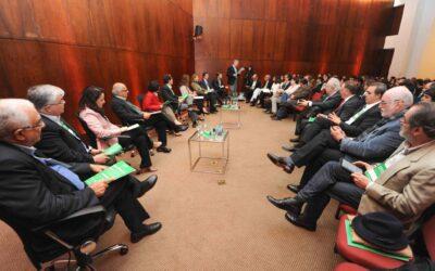 Coalizão Brasil defende contribuição ambiciosa do Brasil para a Conferência do Clima