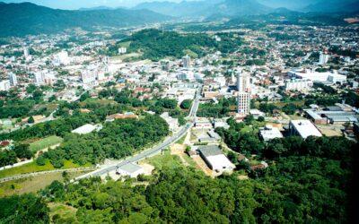 Senado faz acordo e aprova alteração no Código Florestal sobre áreas protegidas urbanas