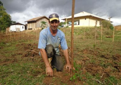 Plantio Cristiano Nunes