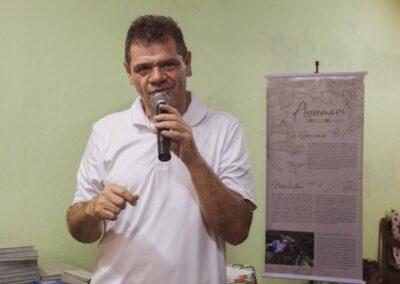 Livro 30 anos 30 causas - Lancamento Rio do Sul-31