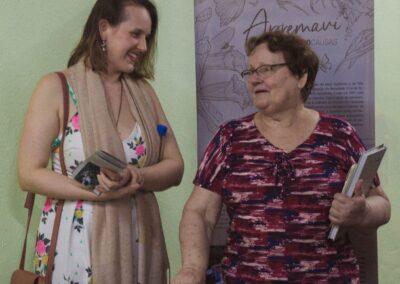 Livro 30 anos 30 causas - Lancamento Rio do Sul-33