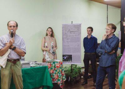 Livro 30 anos 30 causas - Lancamento Rio do Sul-34