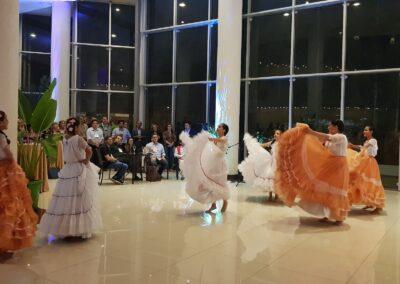 Fórum Sul-americano da IUCN. Foto: Miriam Prochnow.