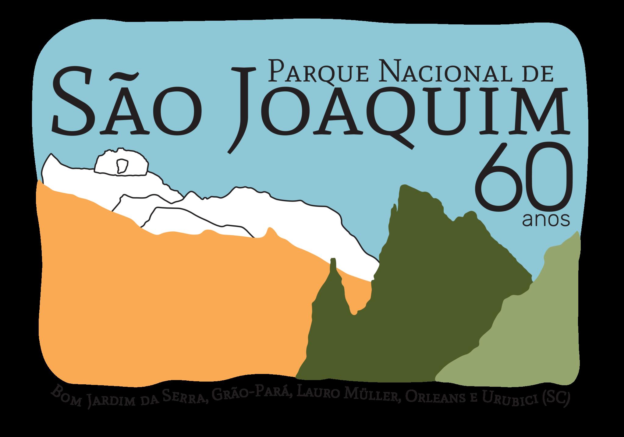 Aniversário do PN São Joaquim