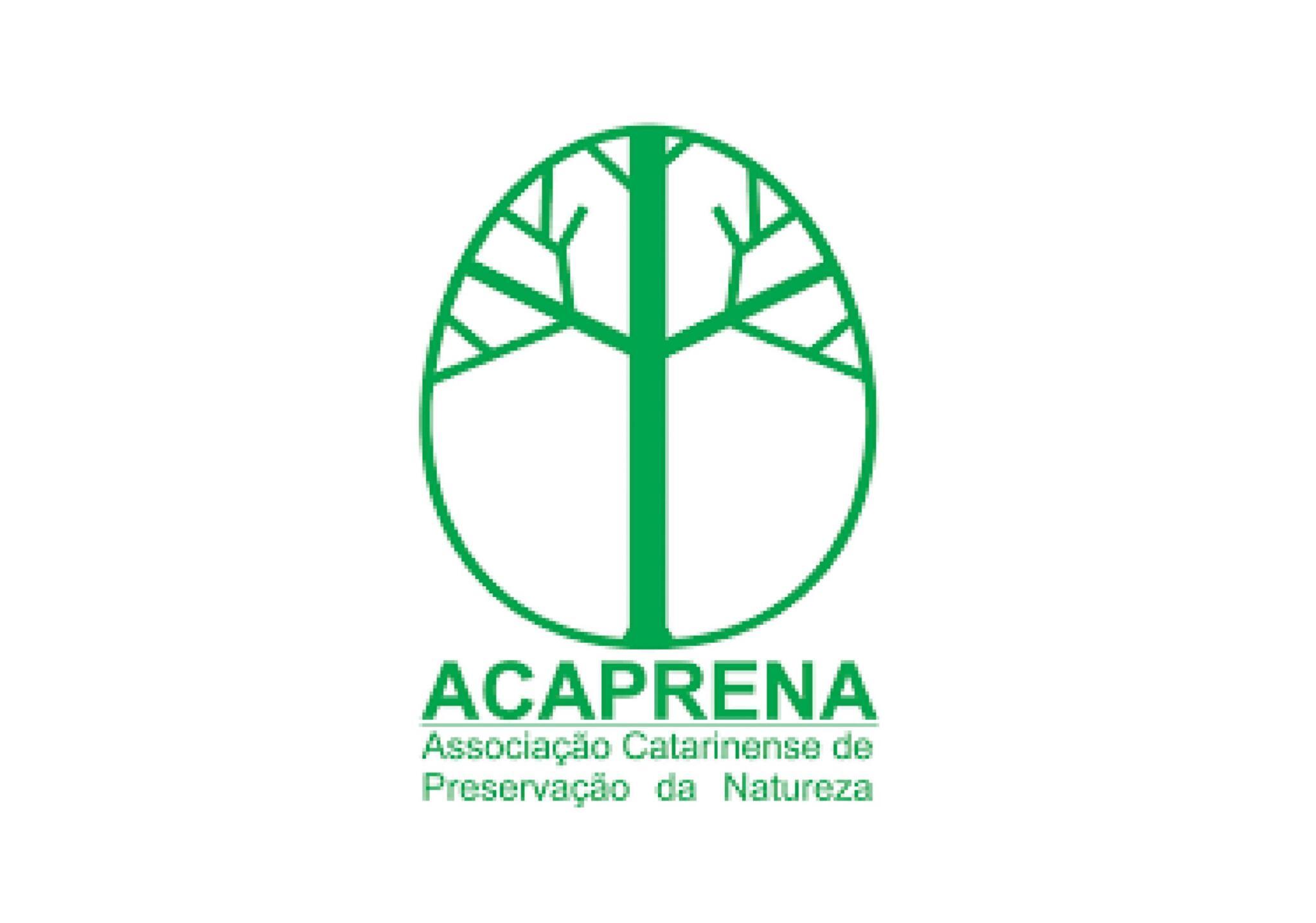 Logo Acaprena