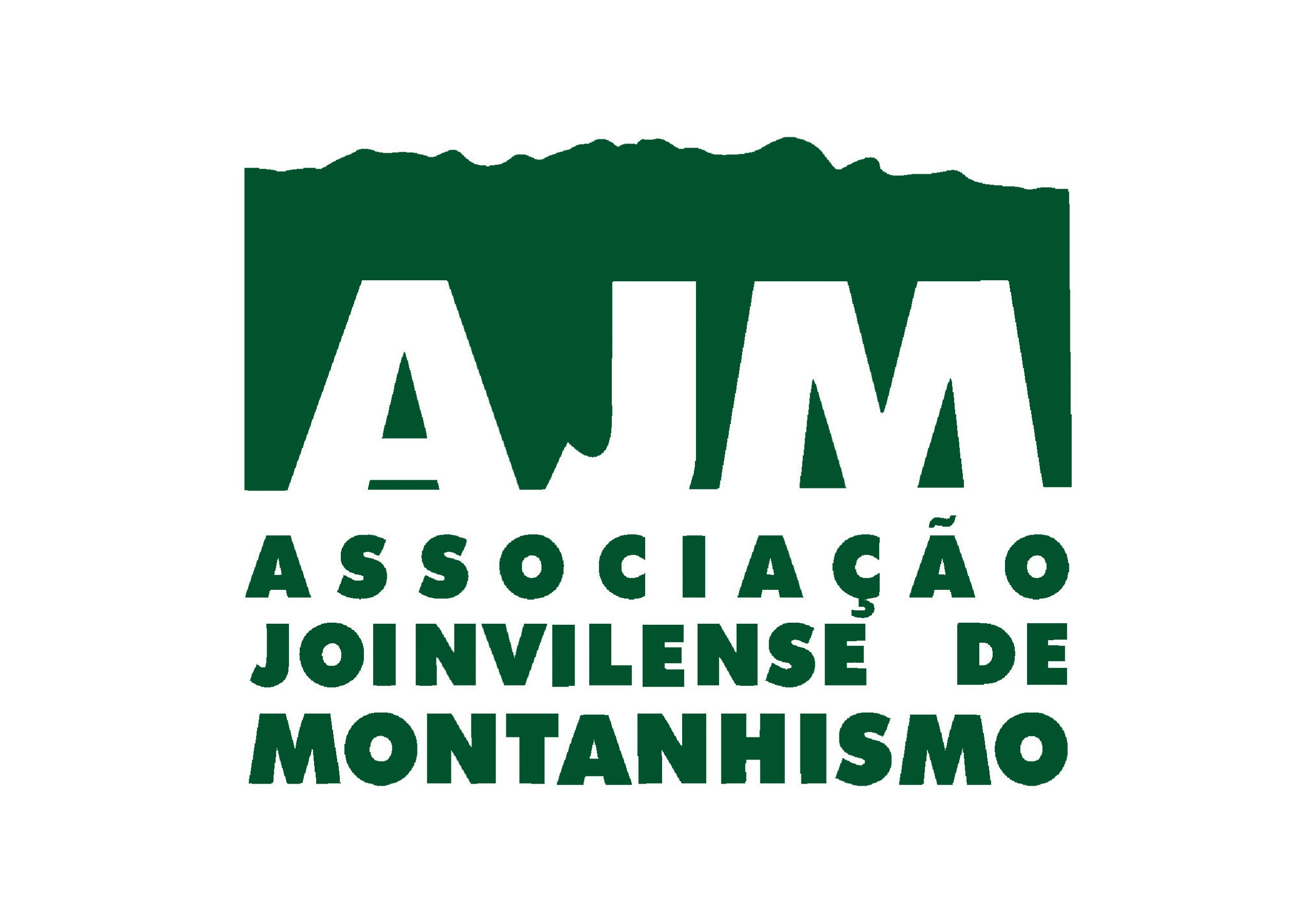 Logo AJM