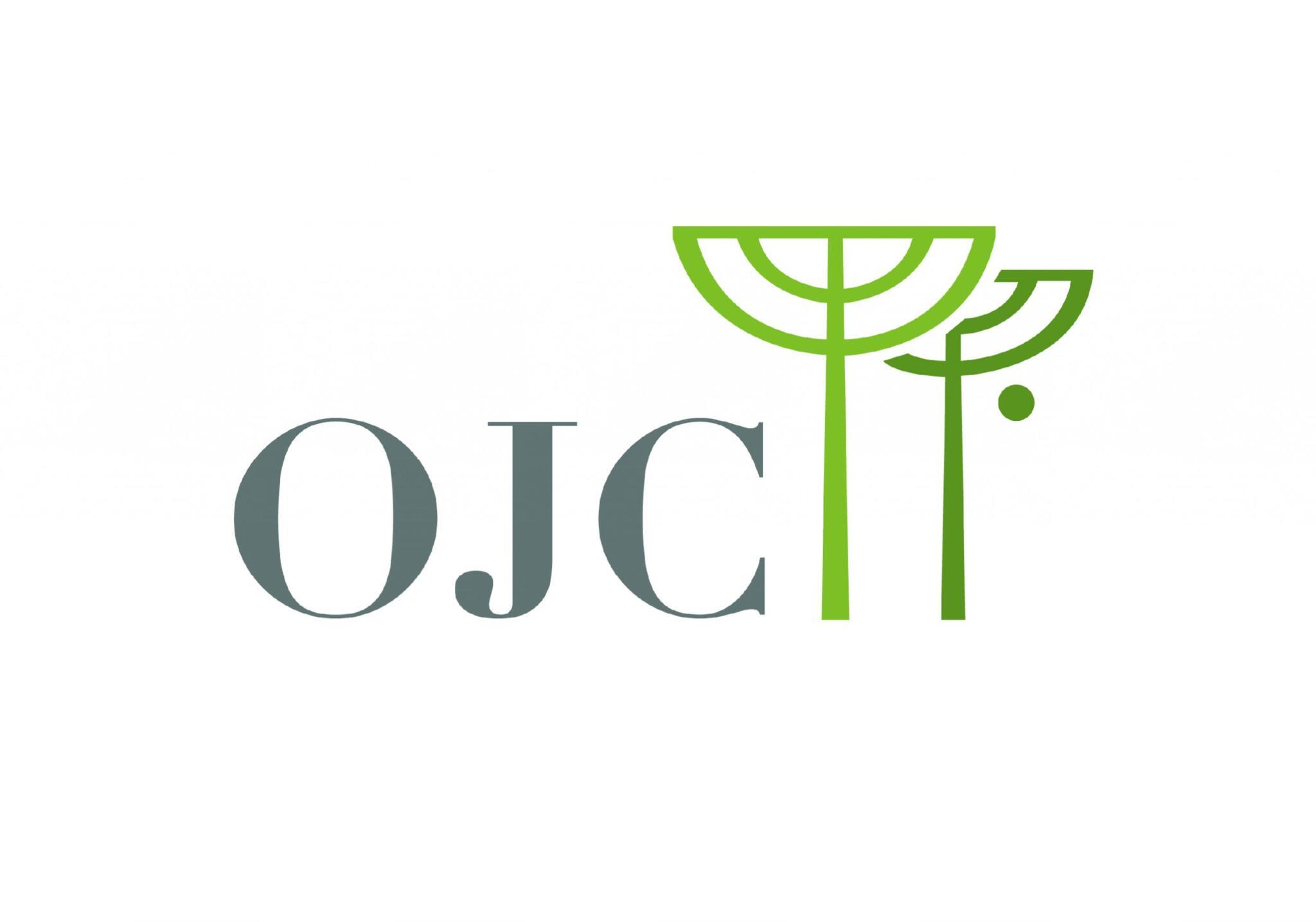 Logo OJC