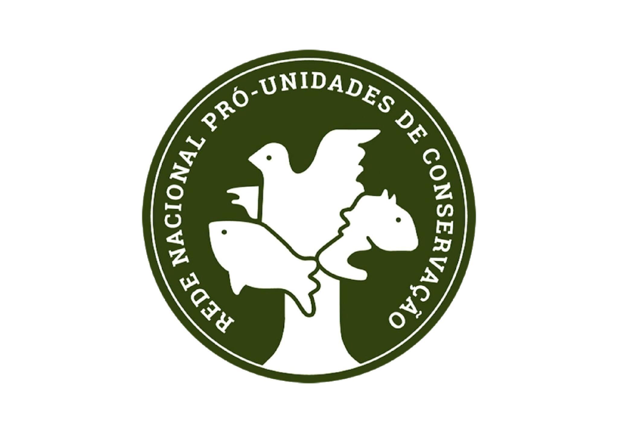 Logo Rede Pró UC
